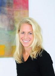 Daniela Krautinger B. Sc. Osteopathie (hons.), Diplom-Sportwissenschaftlerin, Heilpraktikerin, Systemische Therapeutin, Familientherapeutin