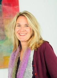 Dr. Andrea Stadler Fachärztin für Frauen- heilkunde und Geburtshilfe, Homöopathie