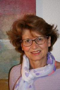 Dr. Renate Ruth Saur, Arzt, Homöopathie, Naturheilverfahren
