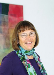 Milly Pfleiderer Diplom-Sozialpädagogin (FH), Therapeutin für Psychotherapie nach dem Heilpraktikergesetz