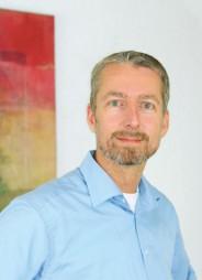 Dr. Jan Geißler  Arzt, Homöopathie