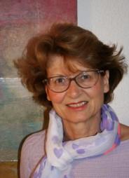 Dr. Renate Ruth Saur Ärztin, Homöopathie, Neuraltherapie, Naturheilverfahren